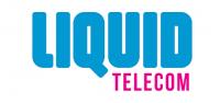 Liquid Telcom