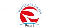 Pwani Oil