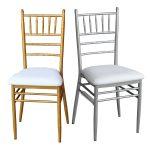aluminium-tiffan-chairs-for-sale