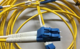 Fiber Cable Testing