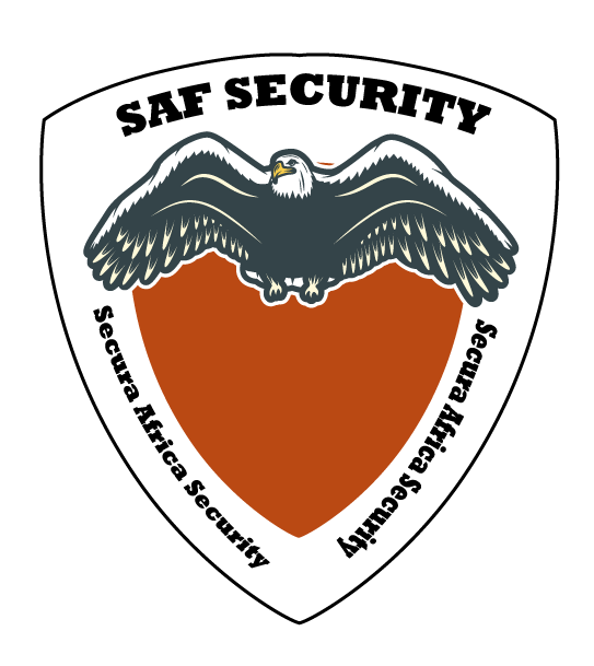 SAF Security